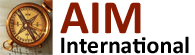 AIM International